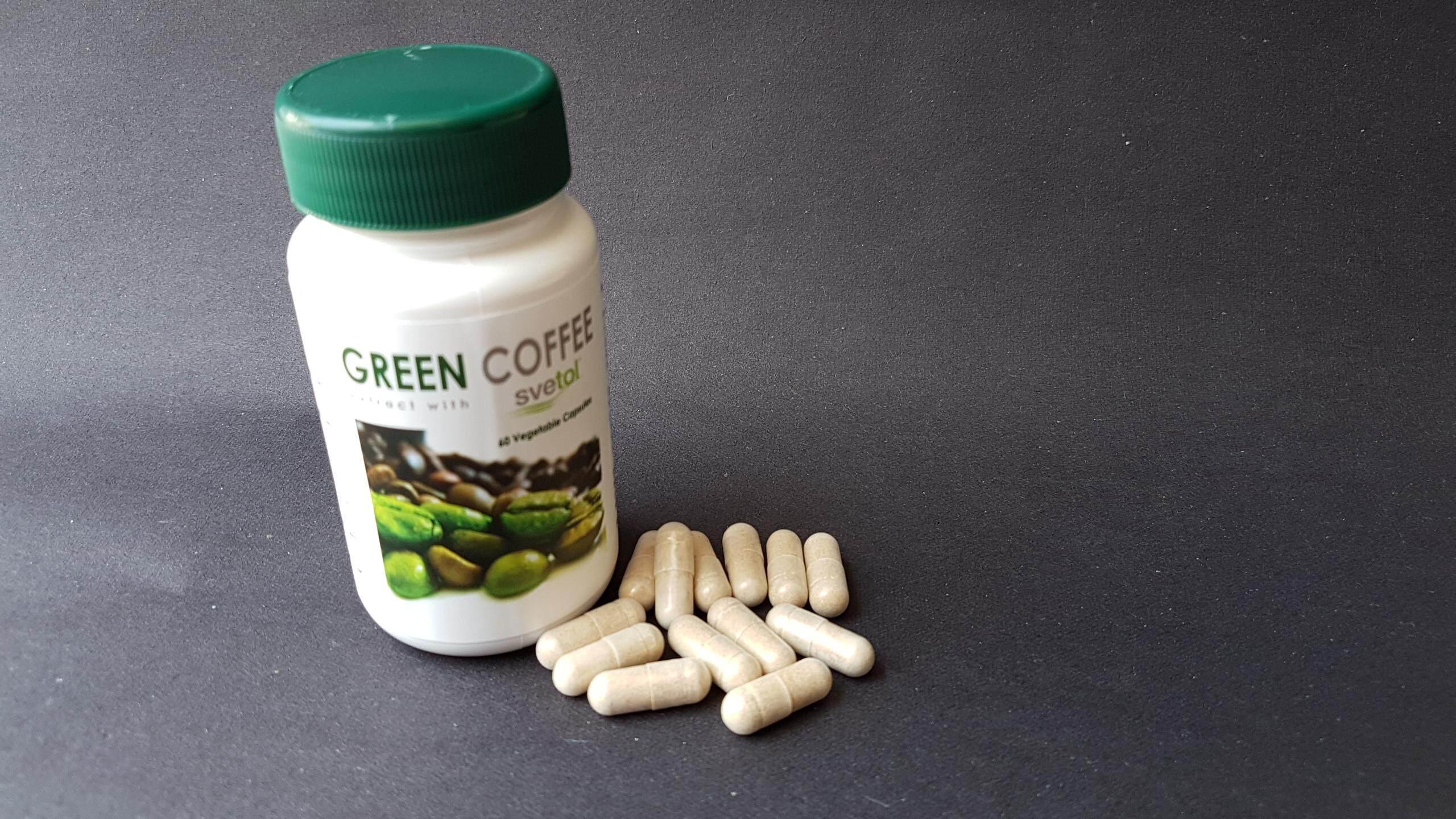 H2o diet pills image 2