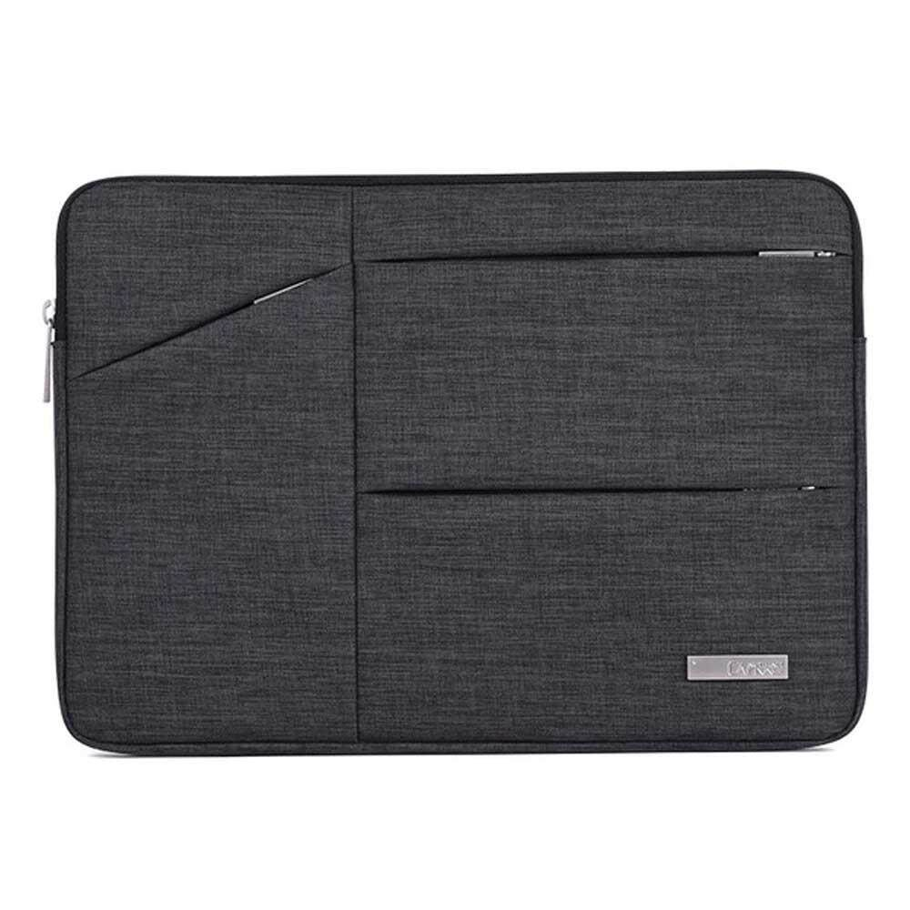 OutFlety Pure Color Laptop Protecter Case Bag Handbag for 14 InchesMacBook, Waterproof Malaysia
