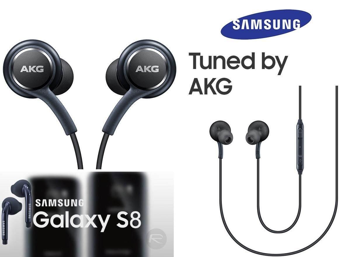 Samsung Headphones Headsets Price In Malaysia Best Headset Ehs64avfwe Galaxy Note Original Akg Earphones Headphone Earpods Tuned By Ig955