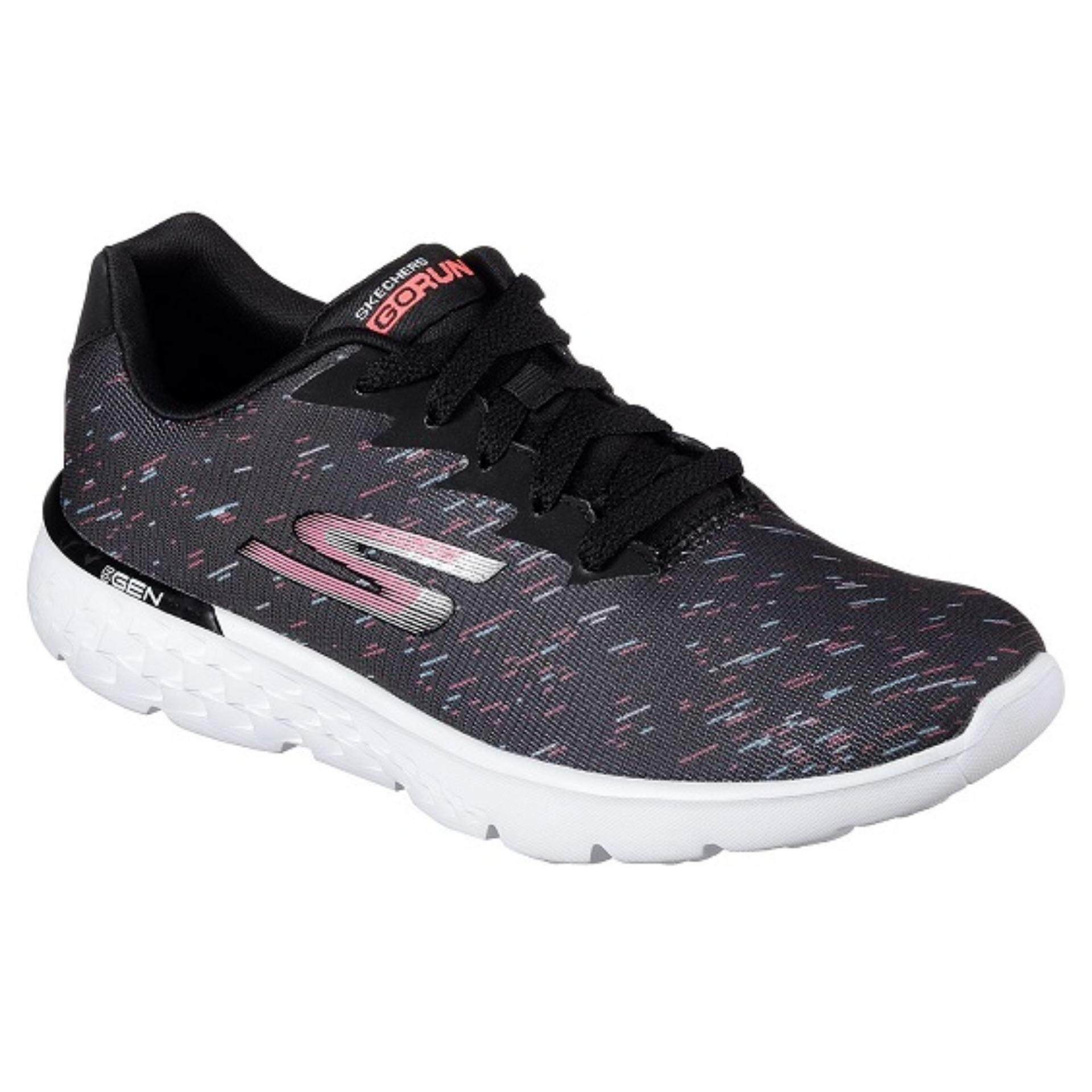 Skechers Malaysia Women s Sports Shoes price in Malaysia - Best ... 007d0ebf47
