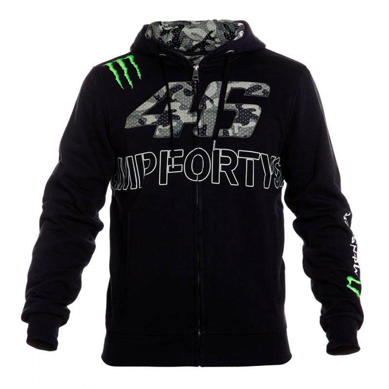 3cfeb3faf7 Popular Men s Hoodies for the Best Prices in Malaysia