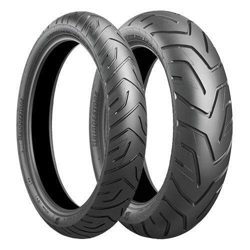 Bridgestone Products for the Best Price in Malaysia