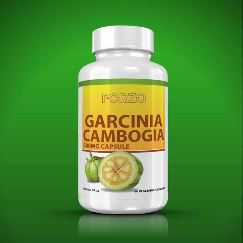 Do slimquick weight loss pills work image 6