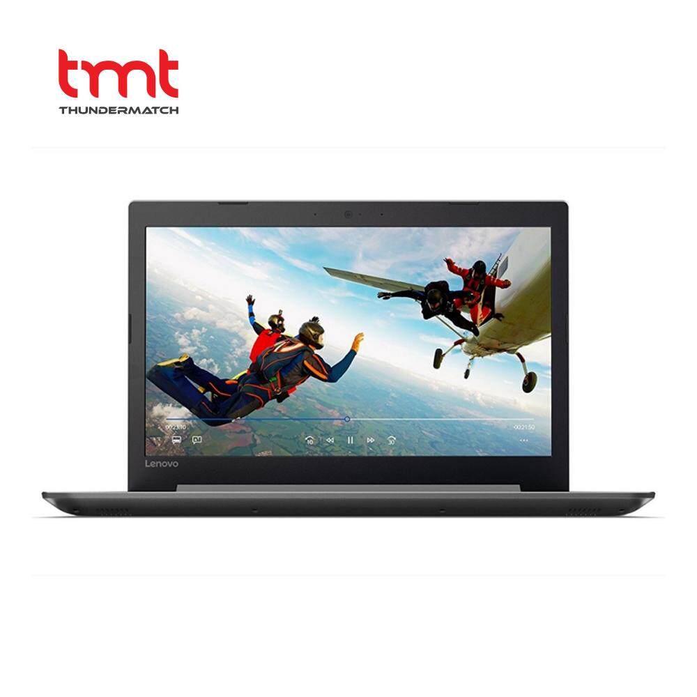 Lenovo Gaming 330-15ICH-81FK0057MJ i5-8300H | 4GB | 1TB | 15.6 | GTX1050 4GB | W10 - Platinum Grey Malaysia