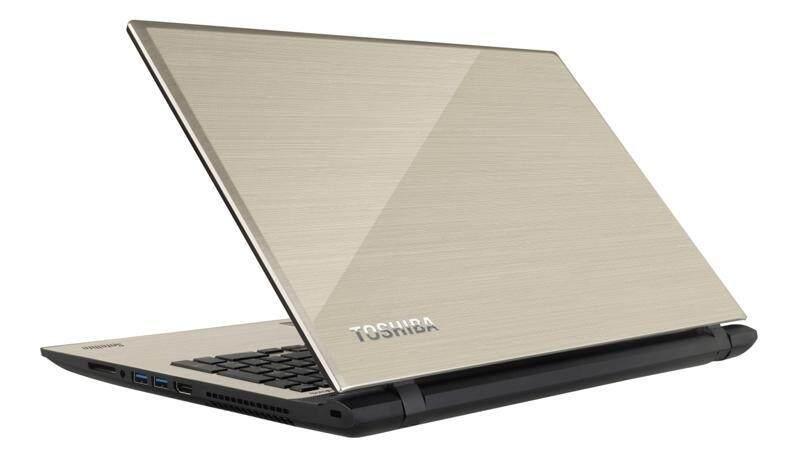 REFURBISHED/TOSHIBA PORTEGE Z 30-A / INTEL CORE I5 / 4GEN / 4310OU @ 2.00 GHZ / 8GB RAM/ 256GB SSD Malaysia