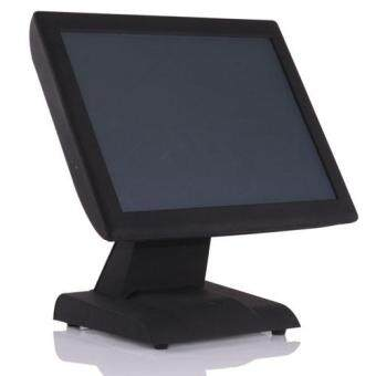 RedTech AR450 All-In-One Touch Screen POS Terminal