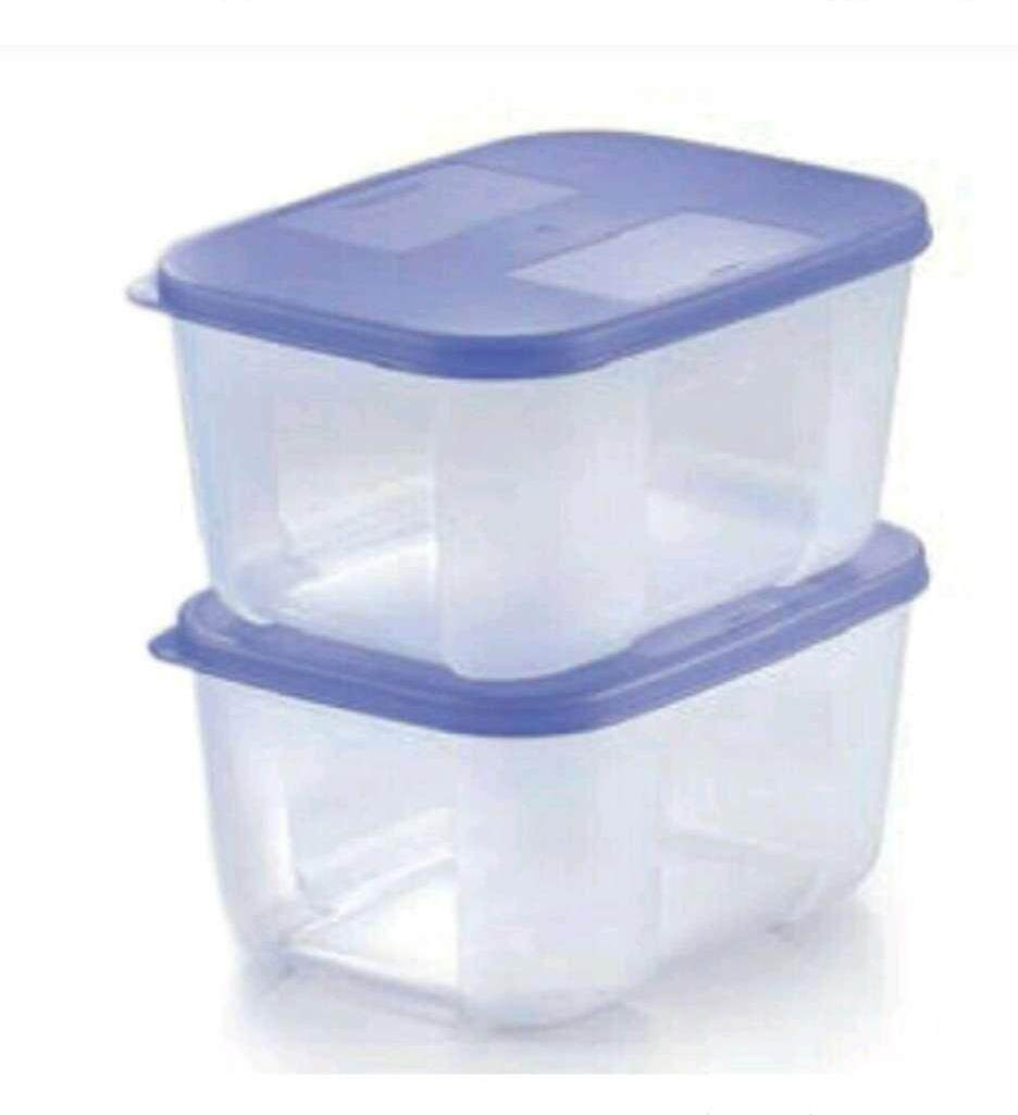 Food Storage Savers For The Best Prices In Malaysia Top Adult Pants Xl Isi 10 Tupperware Freezermate Small Ii 650ml2 Pcs