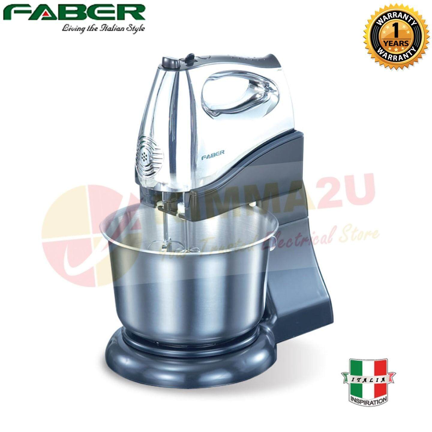 Mixers for the Best Price at Lazada Malaysia
