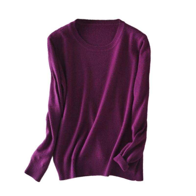 Womens Sweaters Cardigans Buy Womens Sweaters Cardigans At