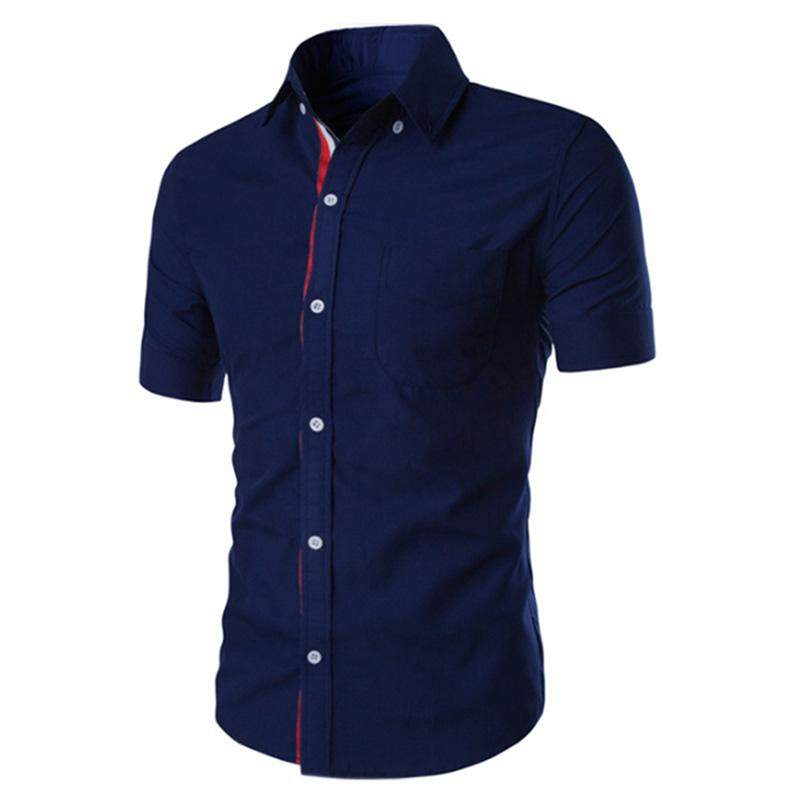 1611724b Casual Shirts - Buy Casual Shirts at Best Price in Malaysia | www ...