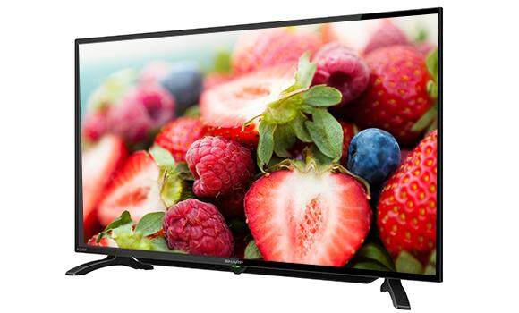 Sharp Led Televisions Price In Malaysia Best Sharp Led Televisions