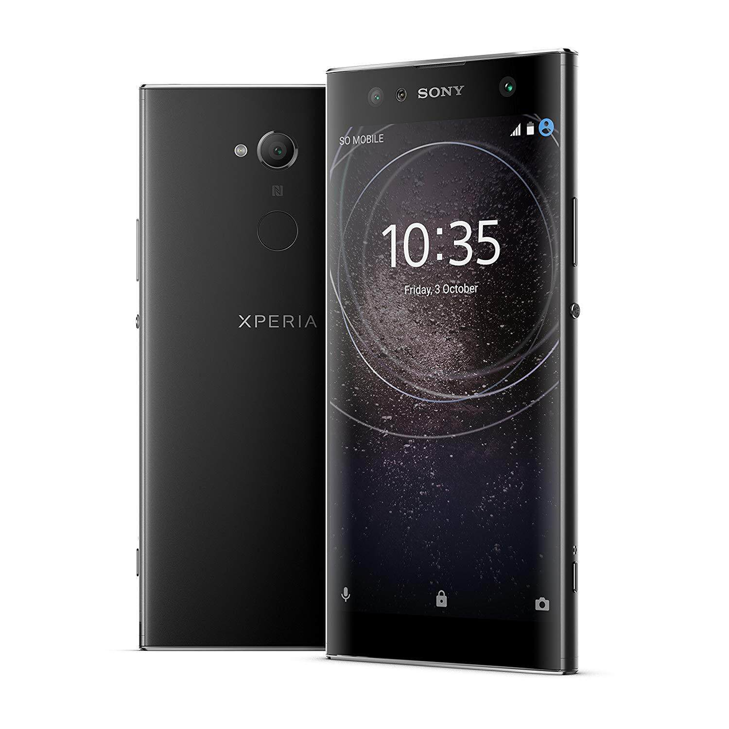 Sony Xperia Mobiles & Tablets Mobiles price in Malaysia Best Sony Xperia Mobiles & Tablets Mobiles