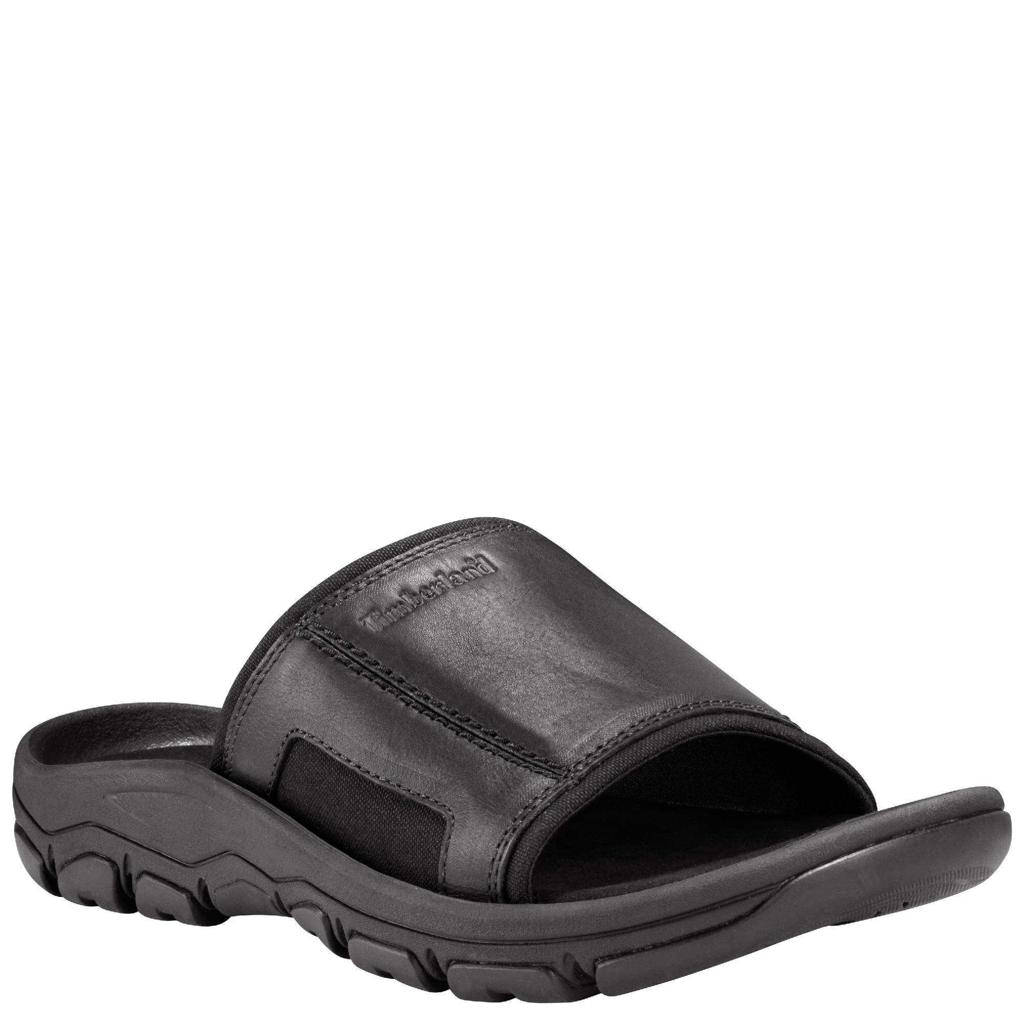 55a5bc5dca61 Timberland Men Sandals at Best Price In Malaysia