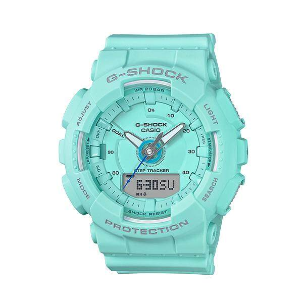 Casio G-Shock Women Watches price in Malaysia - Best Casio G-Shock ... 06f75611f7