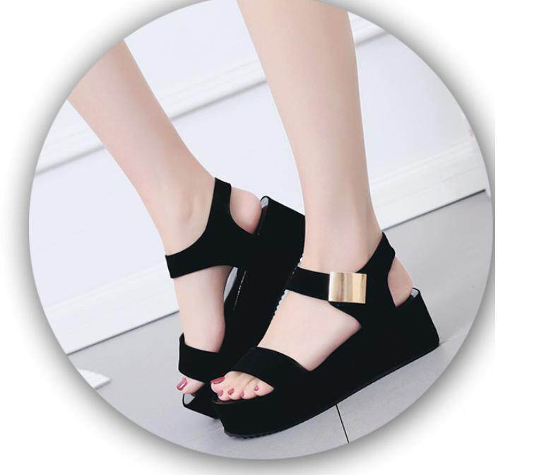 df47e4449905 Buy Sandals for Women Online at Best Prices in Malaysia