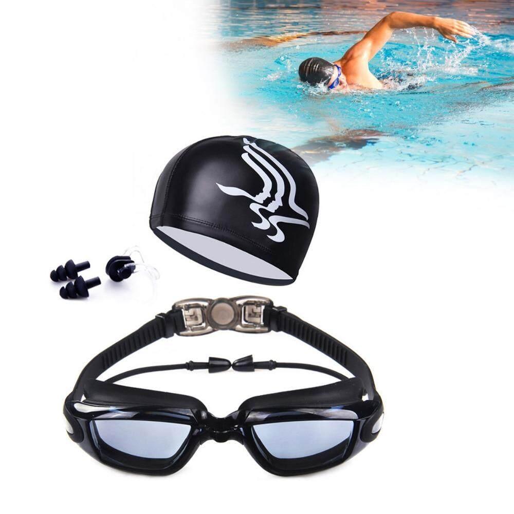 cad07089655 Swim Caps - Buy Swim Caps at Best Price in Malaysia