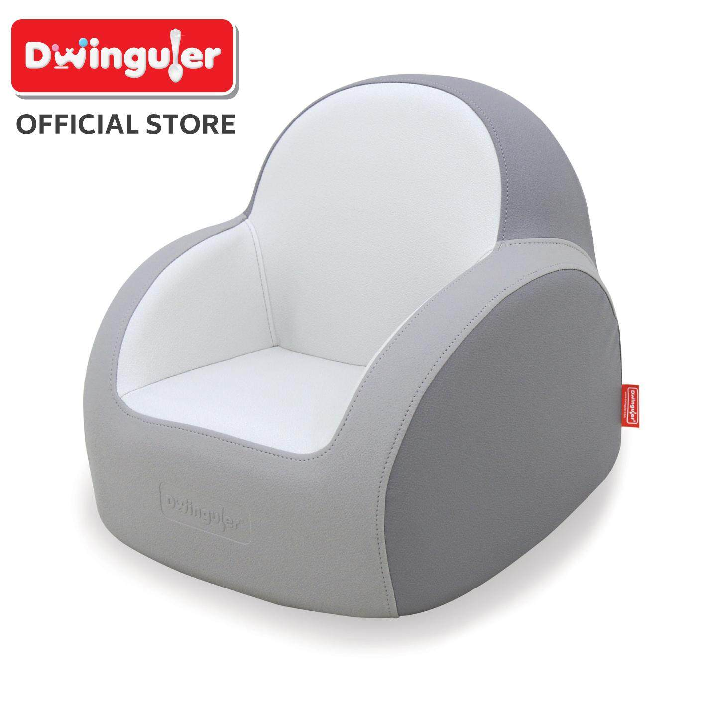 Dwinguler Kid Sofa By Graco, Aprica & Baby Jogger Malaysia.