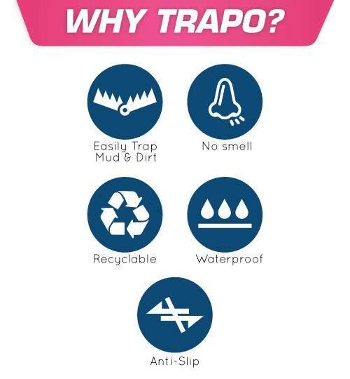 Trapo-why-trapo