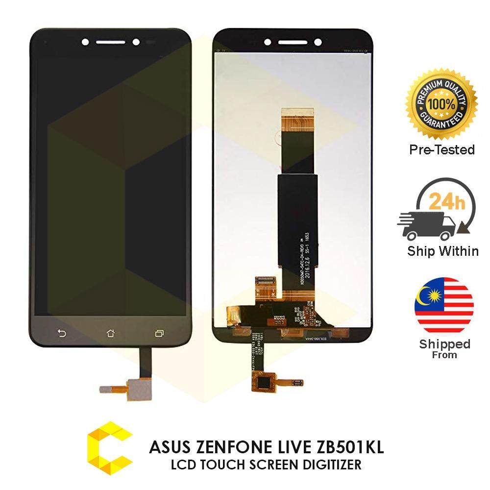 Asus Replacement Parts Price In Malaysia Best Asus Replacement