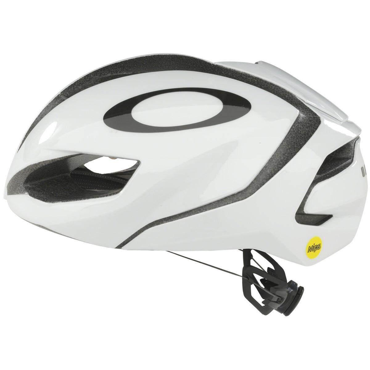 Oakley Buy At Best Price In Malaysia Kacamata Oem Gb001 Black Aro 5 Helmet White