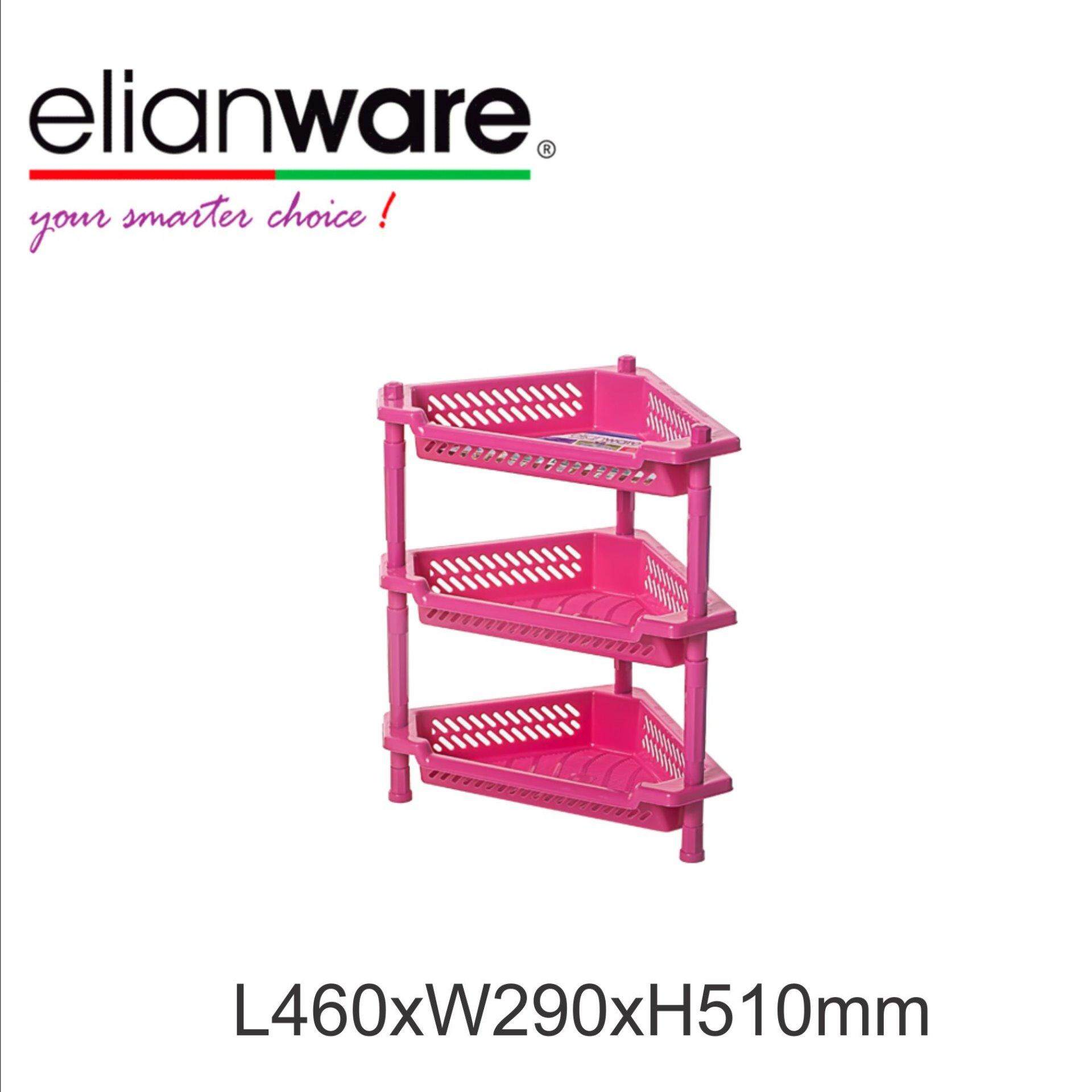 Sell 3 tier stackable cheapest best quality | My Store