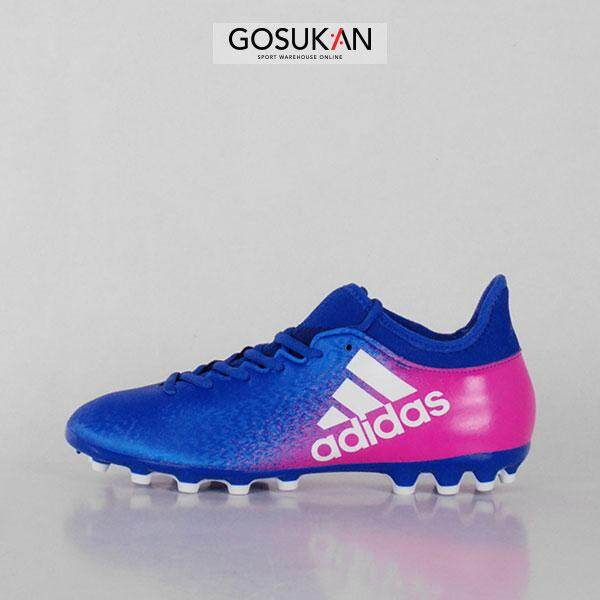 Adidas Men s Football Shoes price in Malaysia - Best Adidas Men s ... 321d28af1