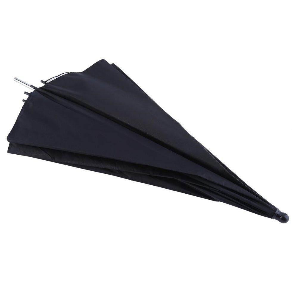 Lighting Studio Equipment Buy At Diy Homemade Power Pack Flashes Part I Goft 83cm Flash Light Grained Black Silver Umbrella Reflective Reflector