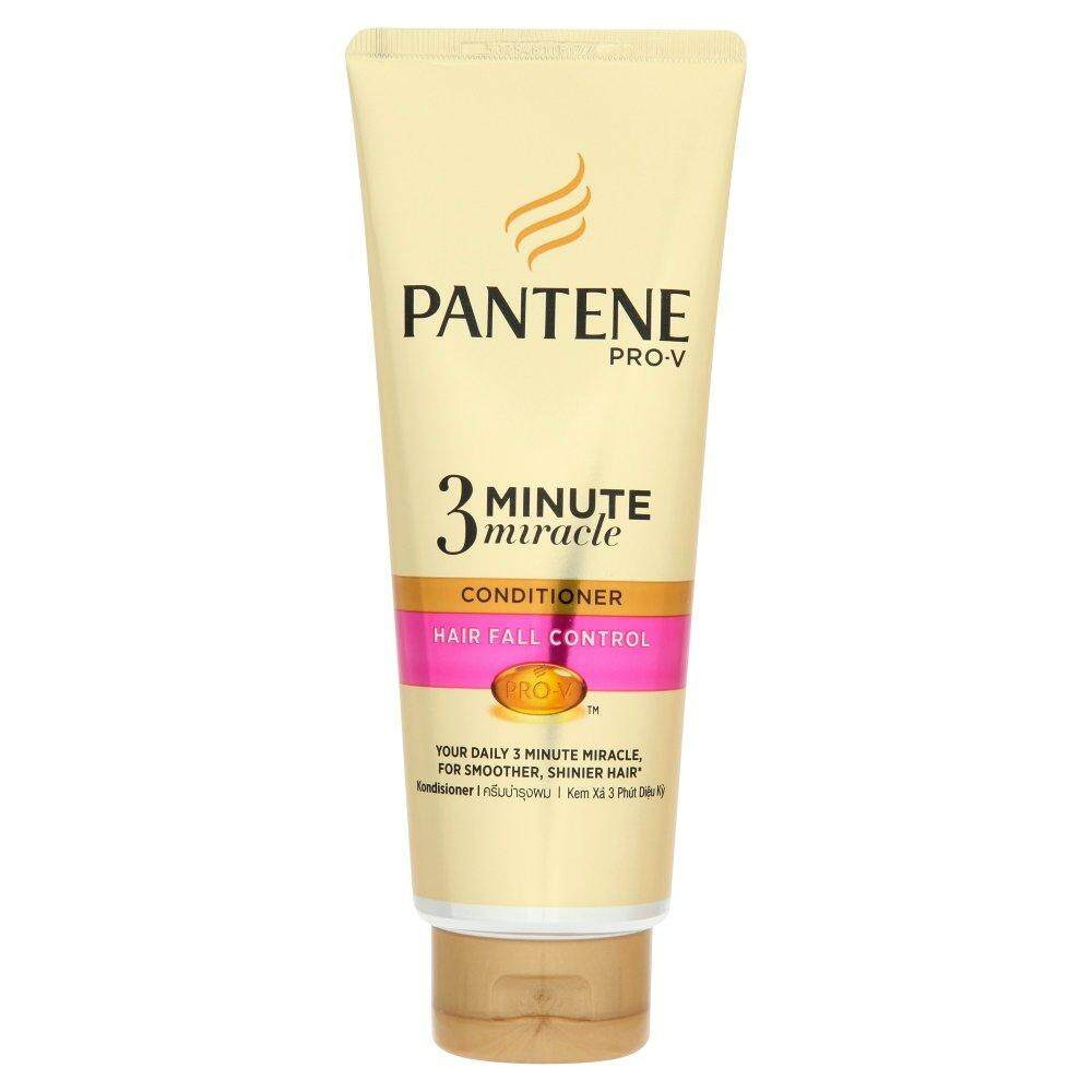 Pantene Health Beauty Hair Care Price In Malaysia Best Sampo Hairfall Control 750ml Conditioner Fall 180ml