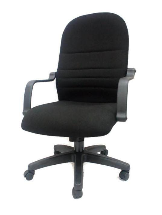 Home Home Office Chairs - Buy Home Home Office Chairs at Best Price ...