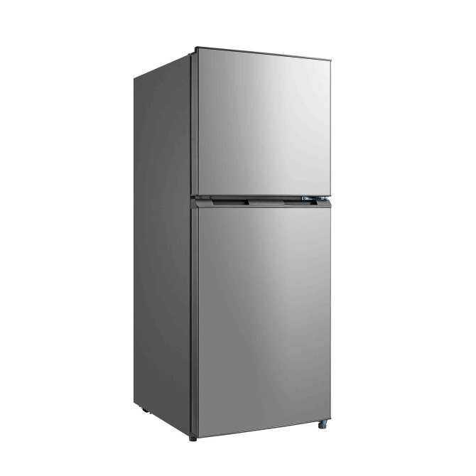 Image result for midea refrigerator md-232