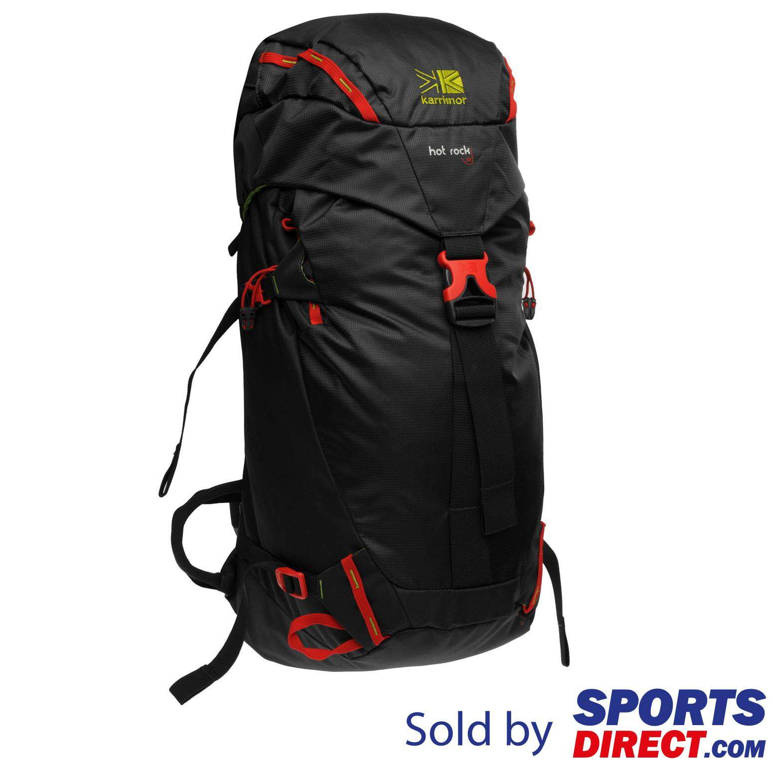 5b31a960c4 Men s Sports Bags - Buy Men s Sports Bags at Best Price in Malaysia ...
