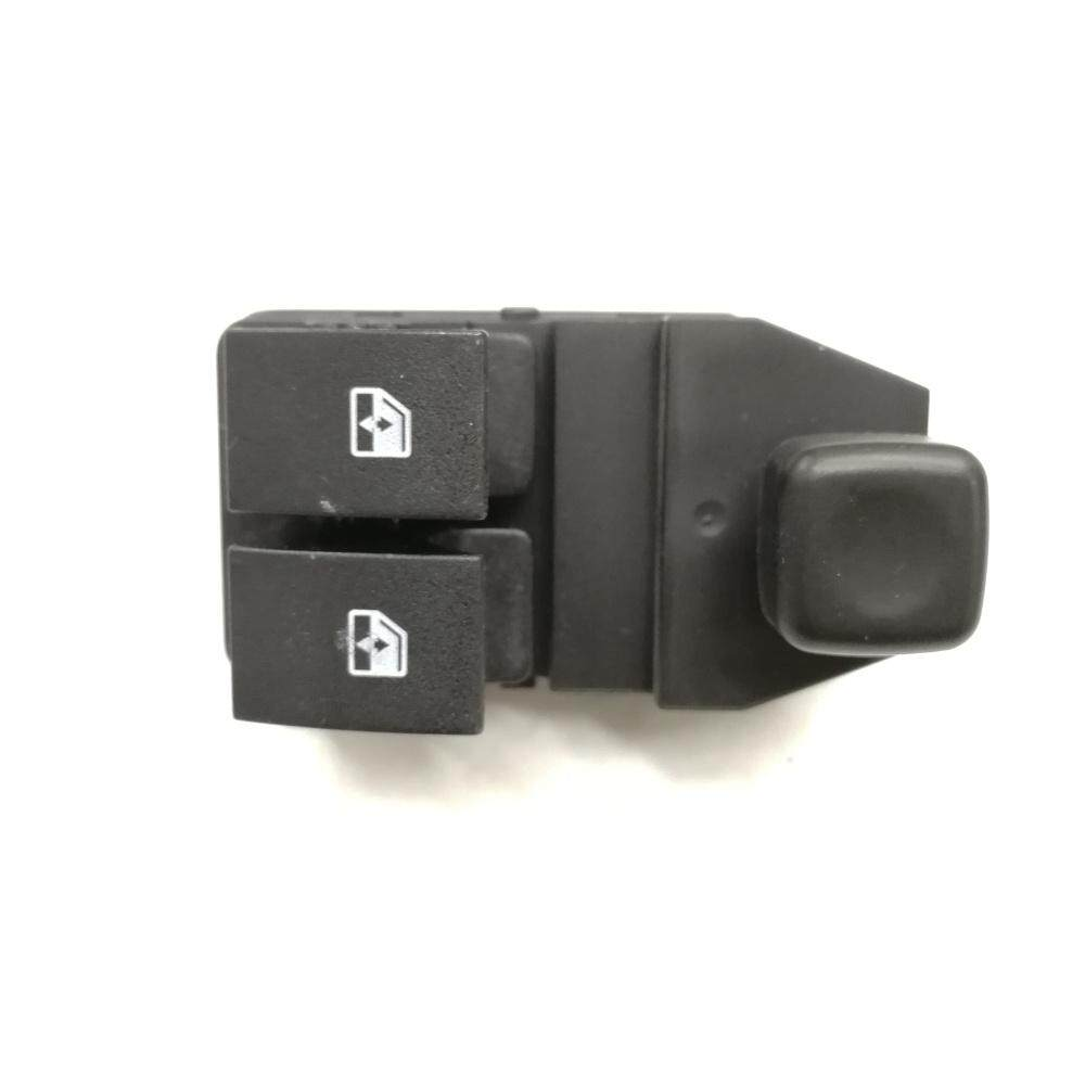 Power Window Main Switch For Blm Without Cover By Big Store Online