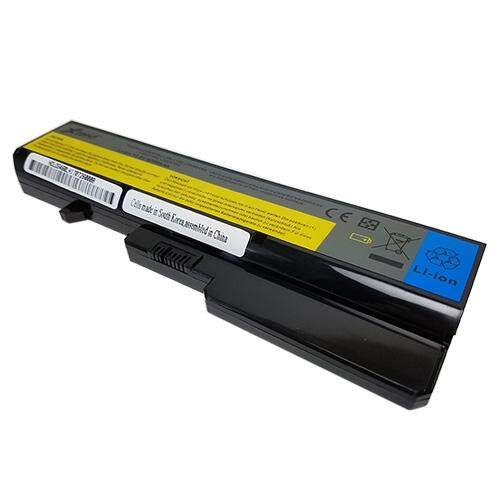IBM Lenovo IdeaPad G575 Z460 G460 G560 G570 Z460 Z470 Laptop Battery Malaysia