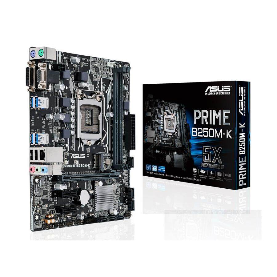 Asus M4A77TD motherboard: characteristics, comparison with analogues and reviews 42
