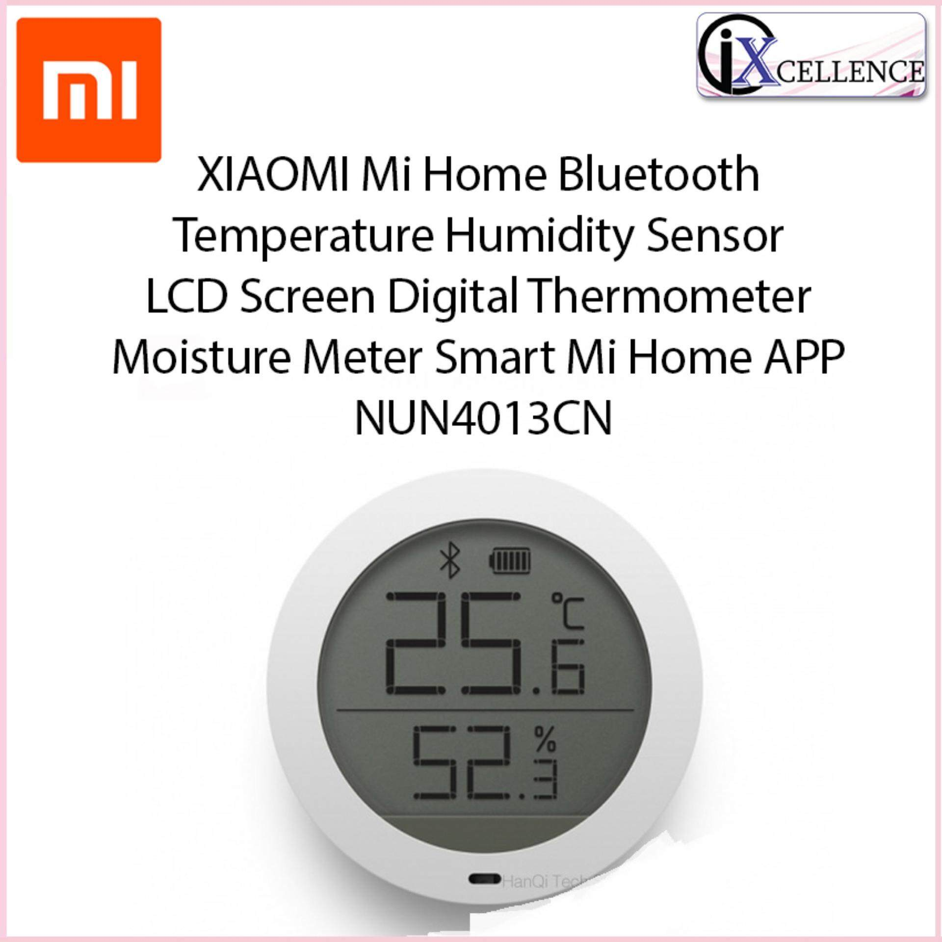Xiaomi Home Household Security Systems price in Malaysia - Best