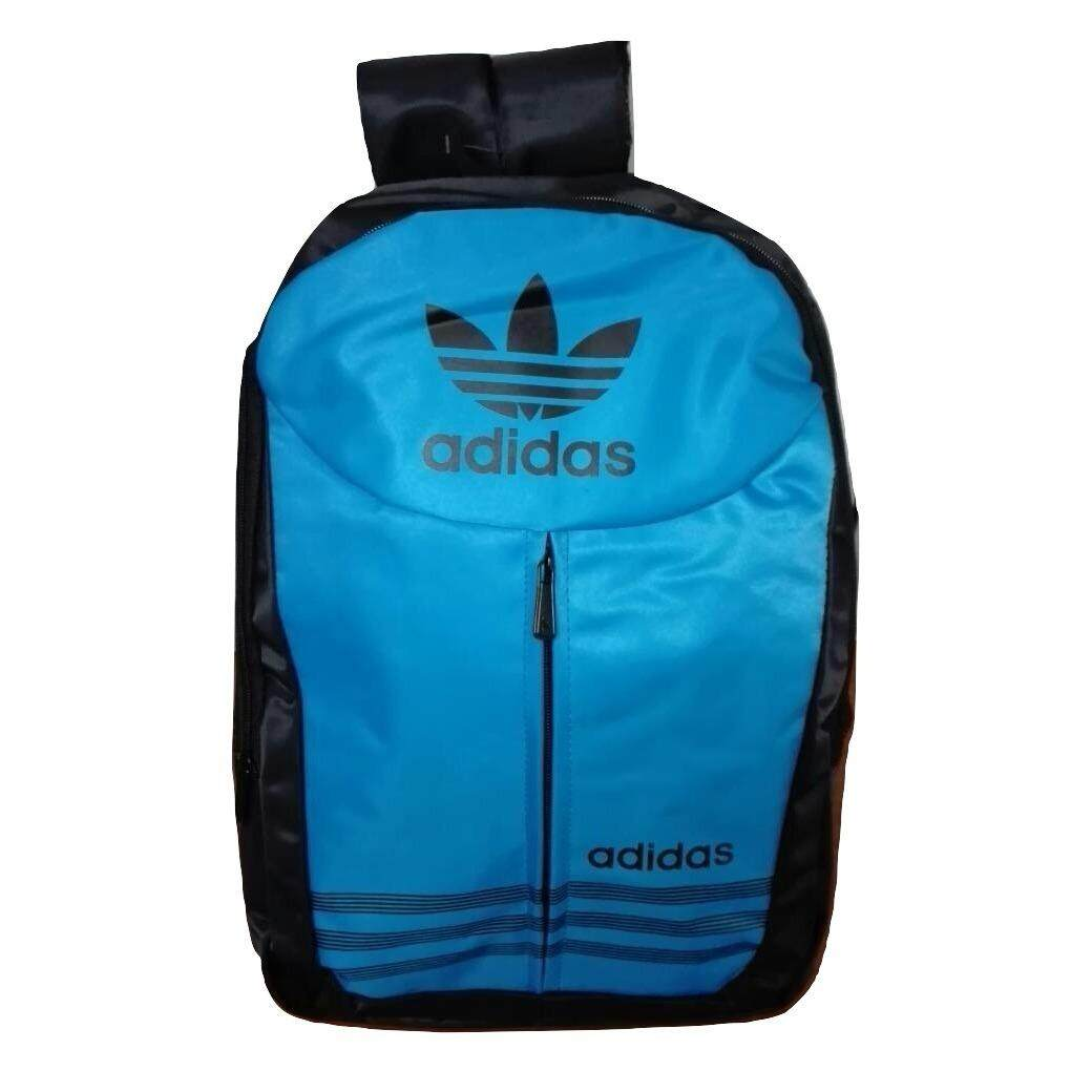 56df73e35f ... Bags. NEW ARRIVAL !!! ADIDAS School Backpacks  Laptop Backpack  Should  Bag  Travel