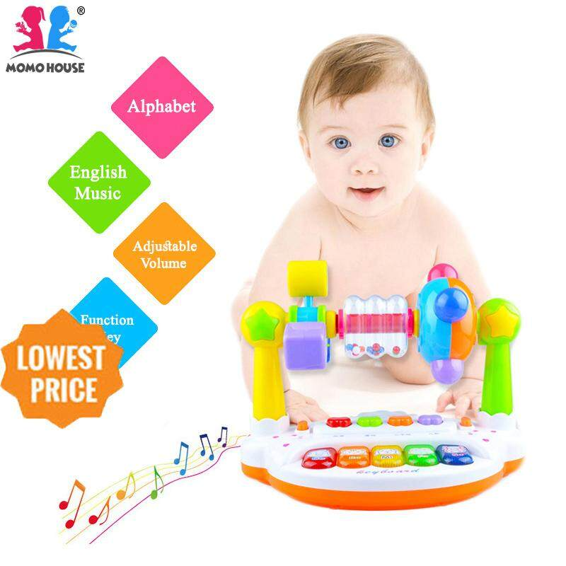 Toys Games Baby Toddler Toys Buy Toys Games Baby