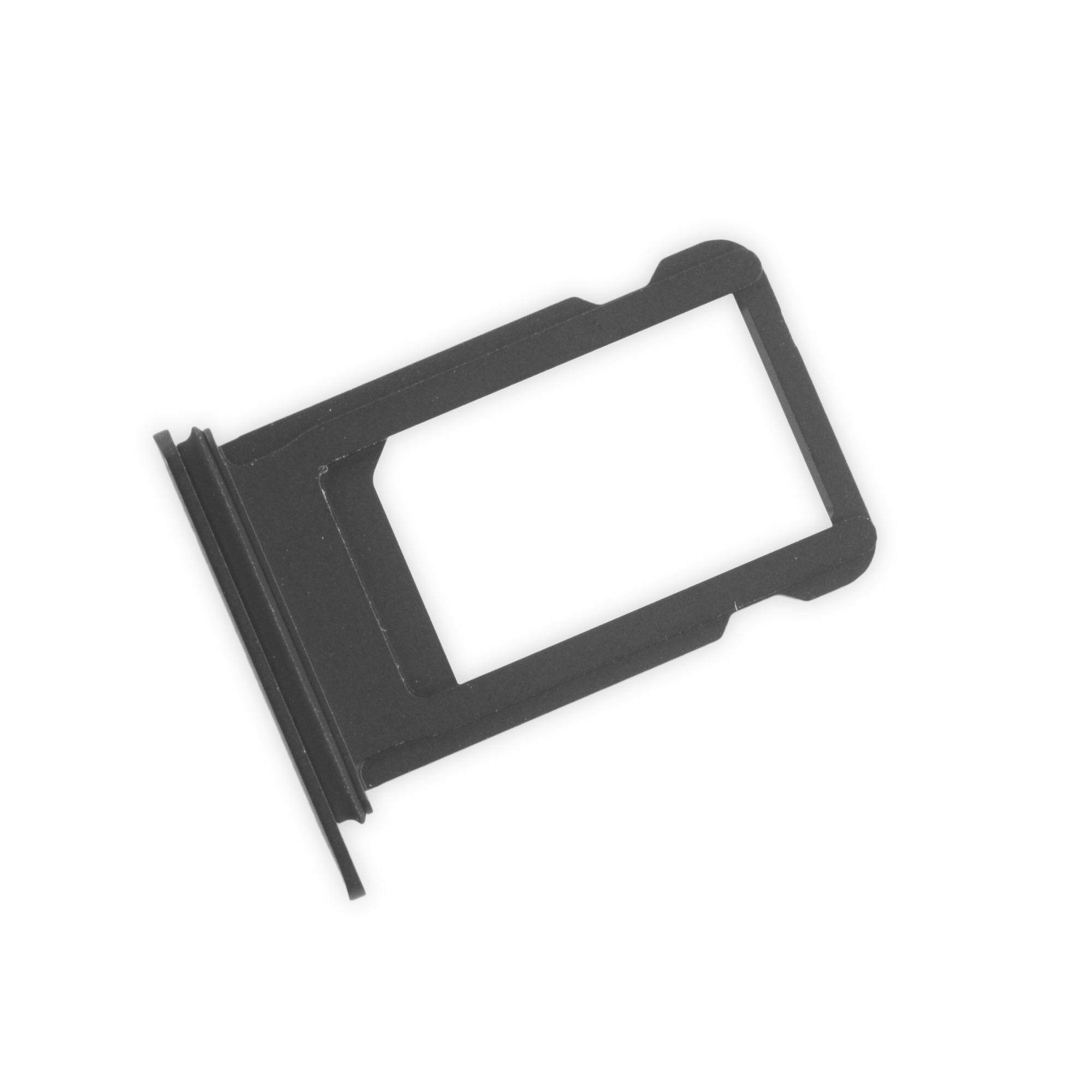 Replacement Parts For The Best Prices In Malaysia Sony Xperia P Circuit Diagram Cellcare Iphone 7 Sim Card Tray Holder Rose Gold