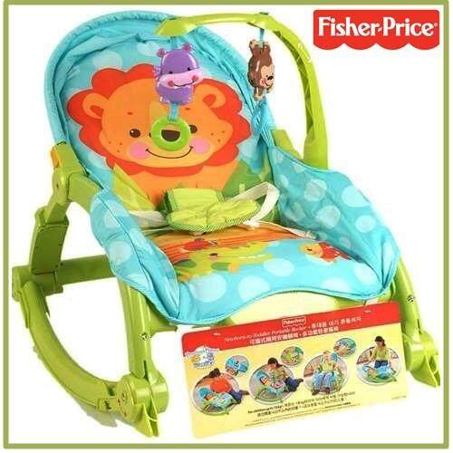 45999c7692e Buy Fisher Price Baby Bouncers at Best Price In Malaysia