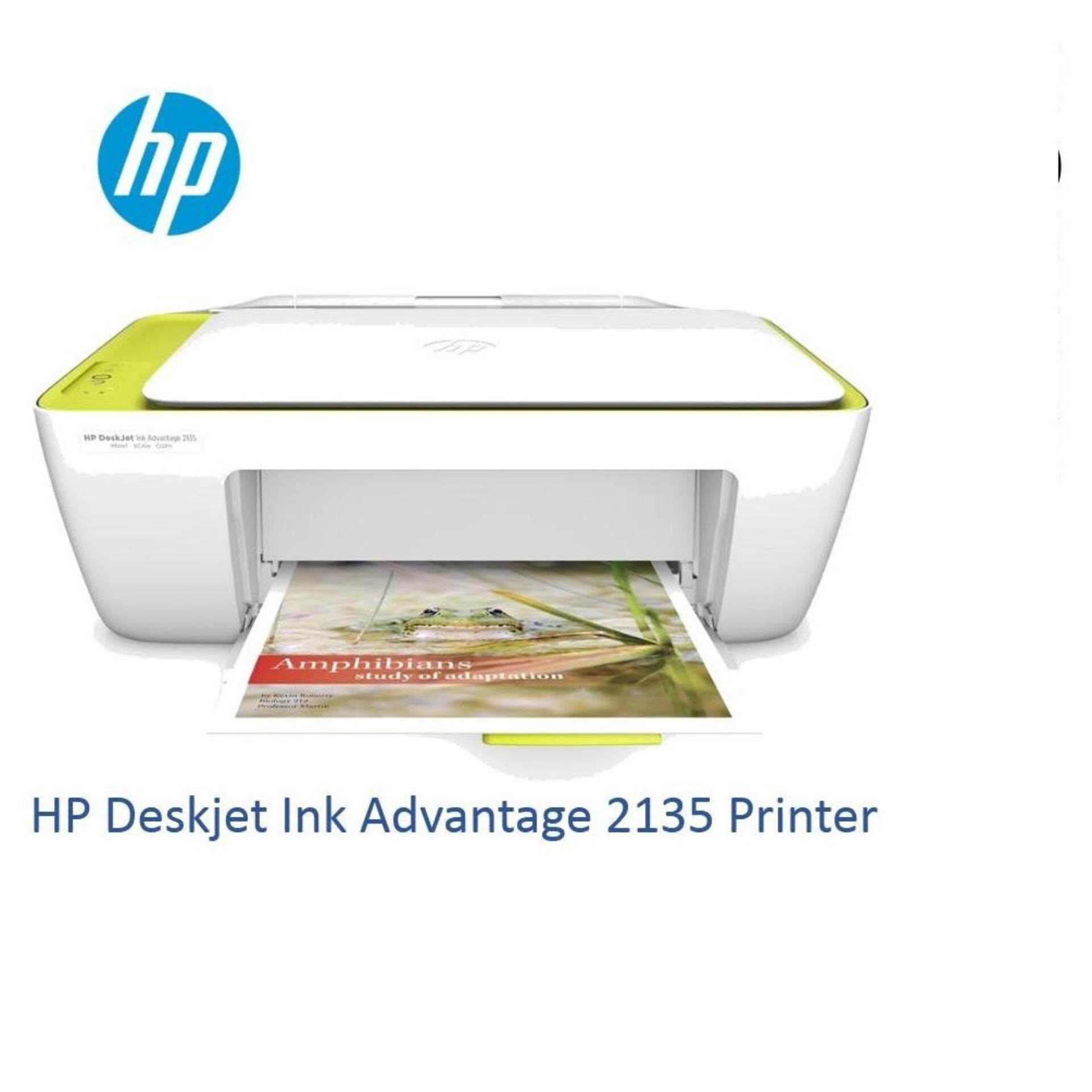 Hp Deskjet Gt 5820 All In One Printer Inktank Print Scan Copy Tinta Original Gt51 Black M0h57a 90ml Refill Gt5810 Ink Advantage 2135 Colour Malaysia