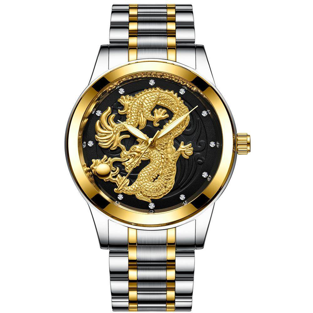 c3dee0a92a0 Men s Branded Watches With best price In Malaysia