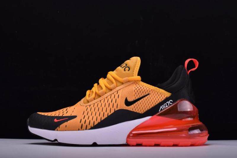 hot sale online ebad4 afbcd Nike Air Max 270 Mens Sports Running Shoes Sport Snealer
