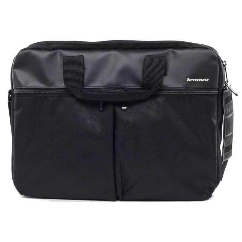 Lenovo Sleeve Bag Malaysia