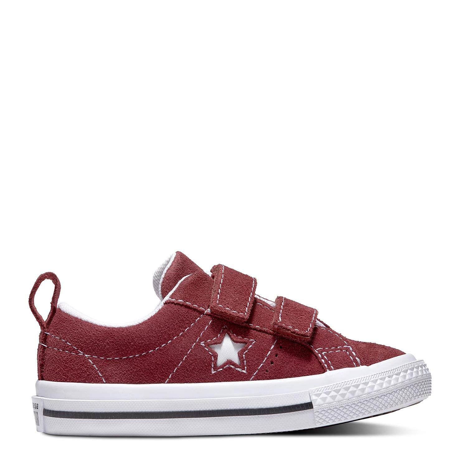 Converse Sneakers For The Best Price In Malaysia