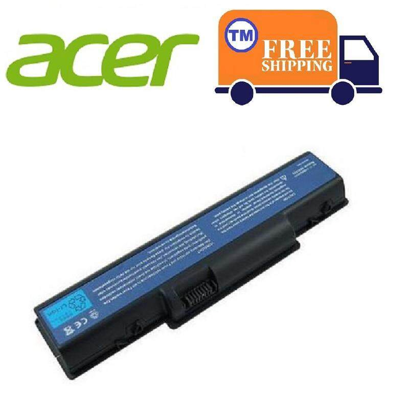 Acer AS07A41 SERIES Laptop Battery Malaysia
