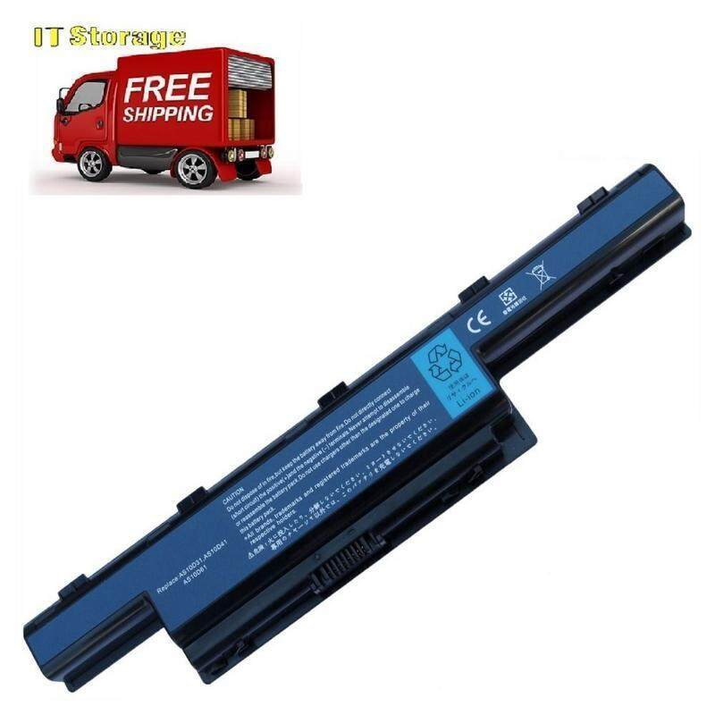 ACER Aspire V3-471G SERIES Laptop Battery Malaysia