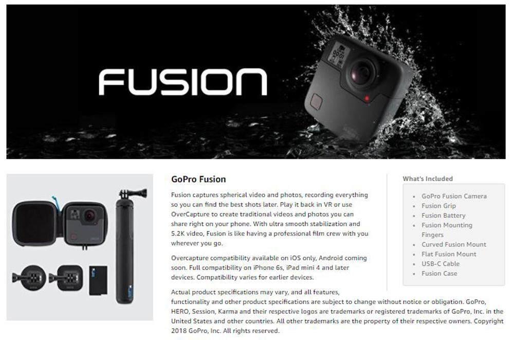 Fusion_1.JPG