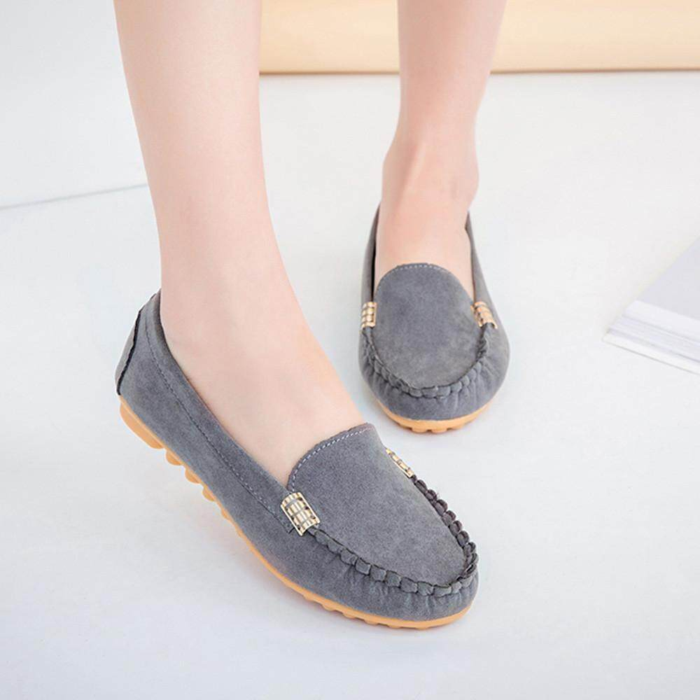 7b0697a95016 Flat Shoes - Buy Womens Flat Shoes, Pumps, Ballet Flats Online ...