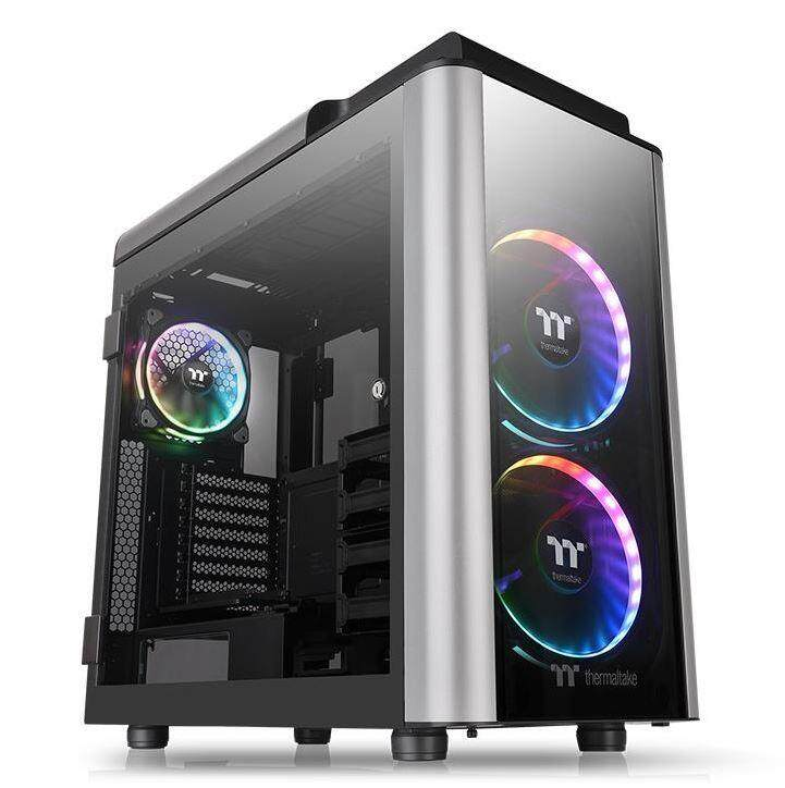 THERMALTAKE LEVEL 20GT RGB PLUS EDITION Malaysia