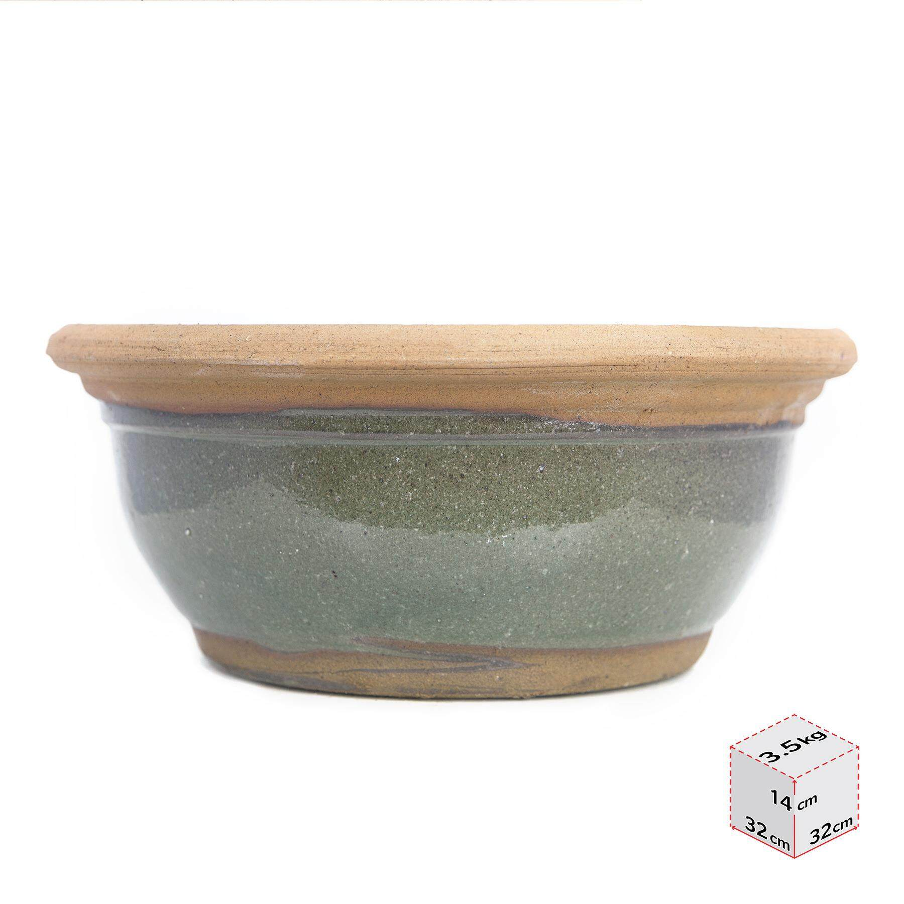 Decorative Garden Pot Pottery Planter Flower Pot for Indoor Outdoor made of Clay Pottery